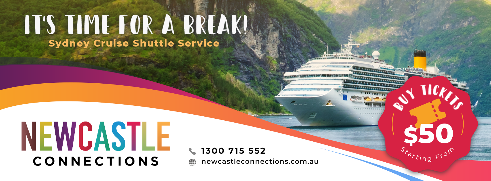 Newcastle Connections accommodation Blog Spot experiences hit hunter wine tours tailored v8 super cars wedding services accessibility needs central coast services event airport transfers cruise terminal private shuttle bus children schedule country cocktail vineyard grape vines boutique hunter valley Pokolbin lovedale beer accommodation holiday travel drive happy cabby sporting team weekend romantic couples midweek girls race Sydney transport mantra mecure hotel spa bayview belmont 500 hamilton executive apartments keith urban entertainment centre long lunch Mediterranean money tax return accessible plane fly child children kids price P&O ski resort canada panorama springs lodge Blogs gadgets bag accessory item buy water bottle head rest pillow jeans weight wifi router charger iron logo jetstar qantas 2018 2019 2020