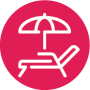 travel insurance icons-21